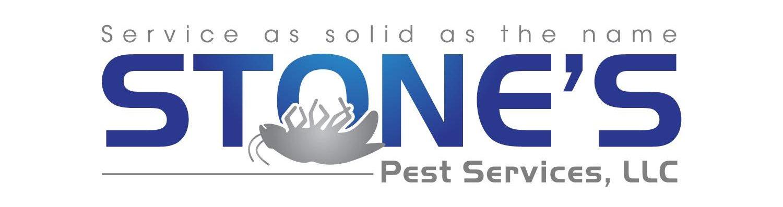 Stone's Pest Services, LLC